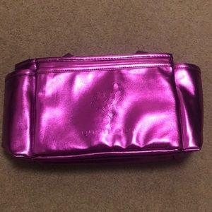 Younique bag